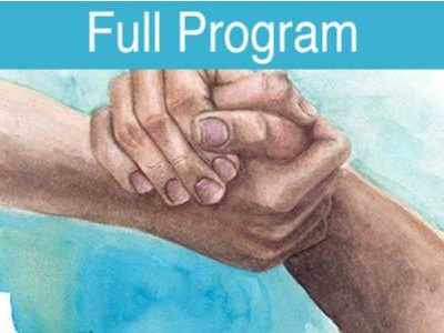 How the Noble Prophet Won Friends and Influenced People: Full Program